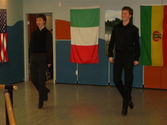1 Culturama Steinbach (35)