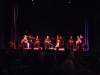 2009-if-concert-15