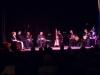 2009-if-concert-22