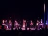 2009-if-concert-23