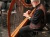 13b harp