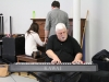 14b Keyboard