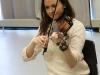 8a fiddle
