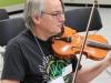 8c fiddle