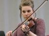 8d fiddle