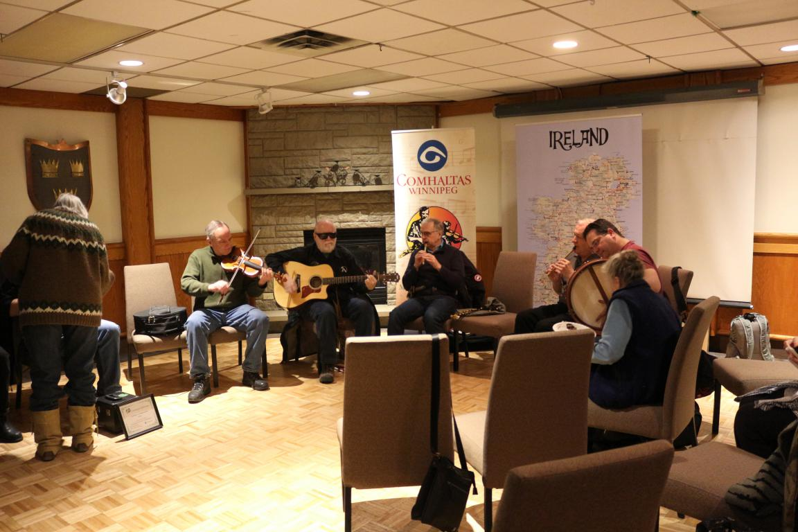 mini_Comhaltas Pizza Night 2019 (17)