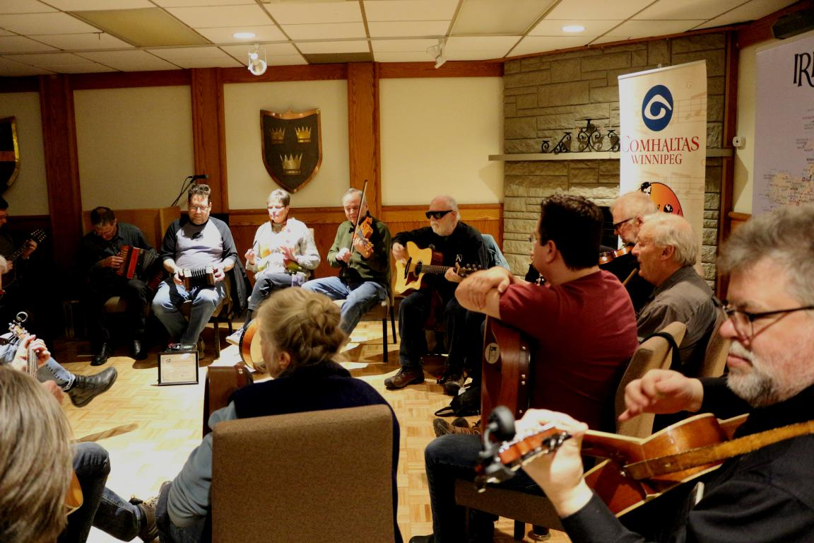 mini_Comhaltas Pizza Night 2019 (21)