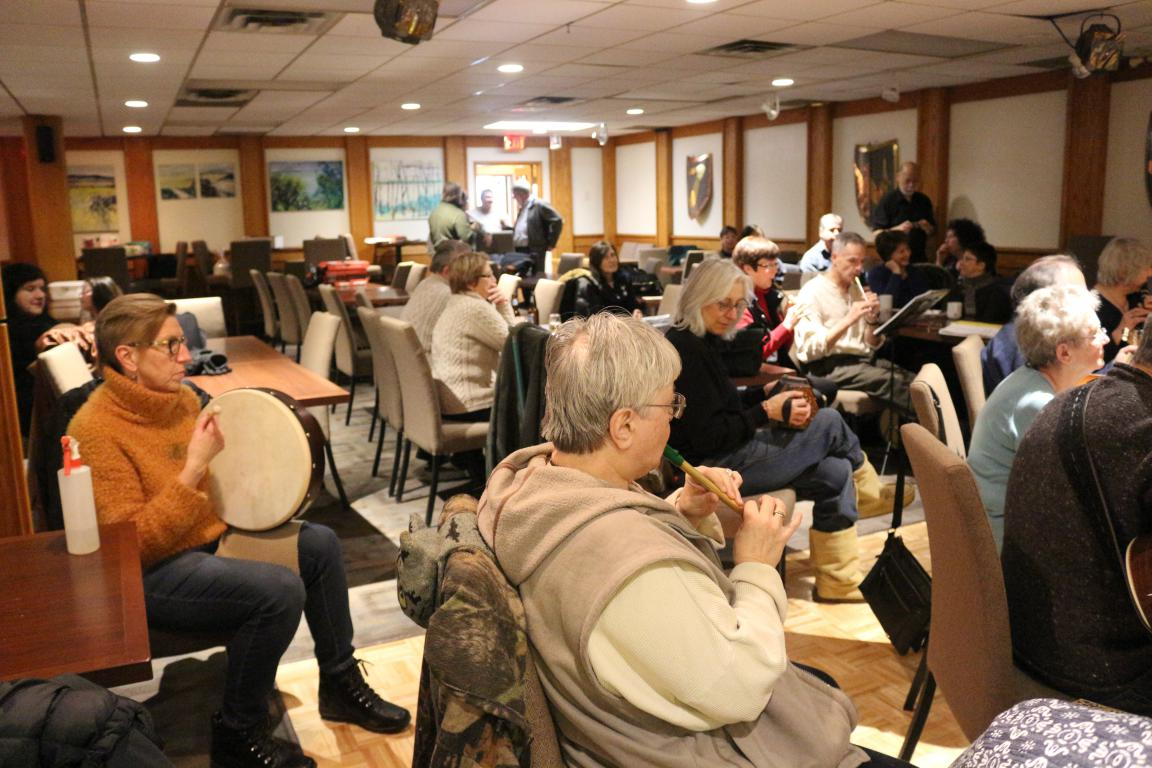 mini_Comhaltas Pizza Night 2019 (23)