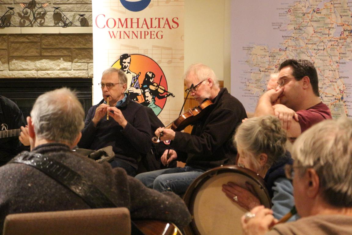 mini_Comhaltas Pizza Night 2019 (26)