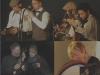 meals-on-reels-2012